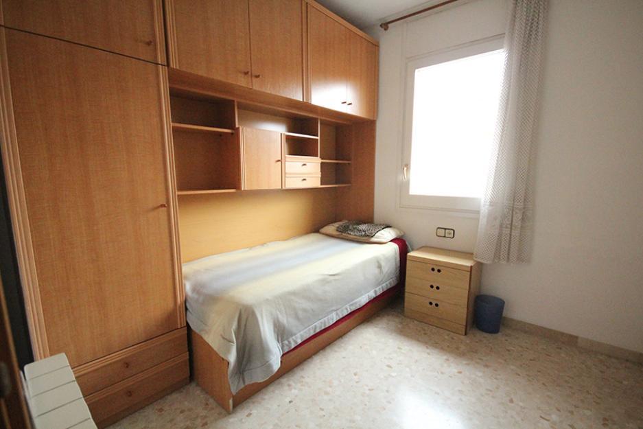 Se alquila 2 habitaciones en una casa muy bonita!!!