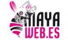 Diseño flyers, catalogos, logos, posters... - mejor precio | unprecio.es