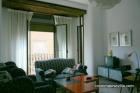 Habitación disponible en el centro de Sevilla - mejor precio | unprecio.es