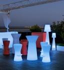 Muebles con luz led - mejor precio   unprecio.es