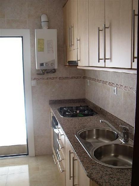 Piso en viladecans 1407920 mejor precio - Alquiler de pisos en viladecans ...