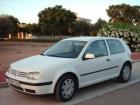 Volkswagen Golf Edition en VALENCIA - mejor precio | unprecio.es