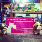 peluqueria canina - mejor precio   unprecio.es