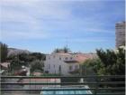 Bungalow en venta en Alicante/Alacant, Alicante (Costa Blanca) - mejor precio | unprecio.es
