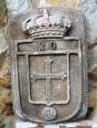 Escudo Del Real Oviedo - mejor precio | unprecio.es