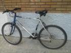 Vendo bici de montaña - mejor precio | unprecio.es