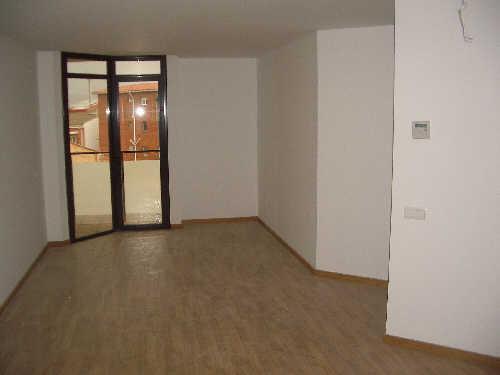 D plex en igualada 1472560 mejor precio for Lloguer pisos igualada