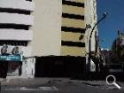 Alquiler aparcamiento centro histórico - mejor precio | unprecio.es
