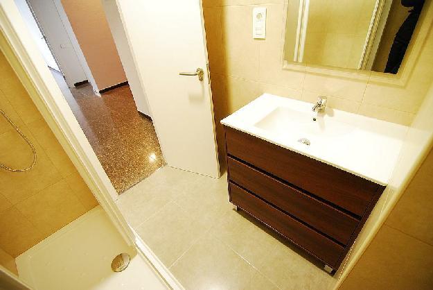 Piso en terrassa 1400951 mejor precio - Alquiler pisos en terrassa particulares ...