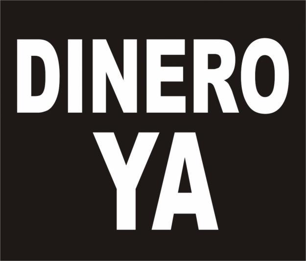 VENDO JOYAS ORO - COMPRO TODO ORO INCLUSO ROTO, RELOJES, MONEDAS, DIAMANTES...PAGO MÁXIMO