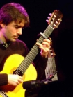"""Guitarra Melchor Rodriguez Modelo """"MASTER"""" - mejor precio   unprecio.es"""