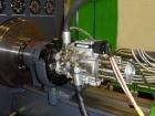 Reparación de bombas de inyección diesel bosch vp30 y vp44 para toda España! - mejor precio | unprecio.es