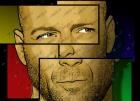 Retratos PopArt Personalizados - www.newartpop.es - mejor precio | unprecio.es