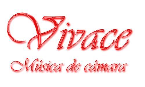 Música para bodas y eventos en Valladolid
