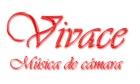 Música para bodas y eventos en Valladolid - mejor precio | unprecio.es