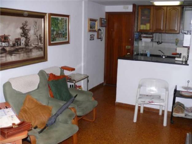 Piso en blanes 1401053 mejor precio - Casas de alquiler en blanes ...