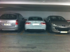 Plaza de aparcamiento - mejor precio | unprecio.es