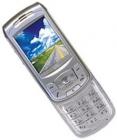 Vendo VK900 nuevo con caja,auriculares,tarjeta de memoria,todo - mejor precio | unprecio.es