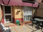Casa adosada en San Fernando - mejor precio | unprecio.es
