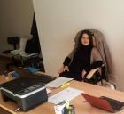 traducator autorizat rom sp eng- Madrid Toledo Albacete Segovia - mejor precio | unprecio.es