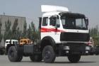 tractoras mercedes - mejor precio | unprecio.es