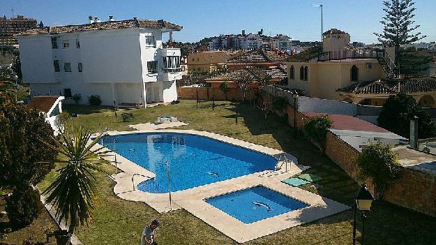 Apartamento en fuengirola 1400952 mejor precio - Mudanzas en fuengirola ...