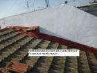 Empresa de trabajos en fachada por Ite , 915001984 - 680812037 - mejor precio   unprecio.es