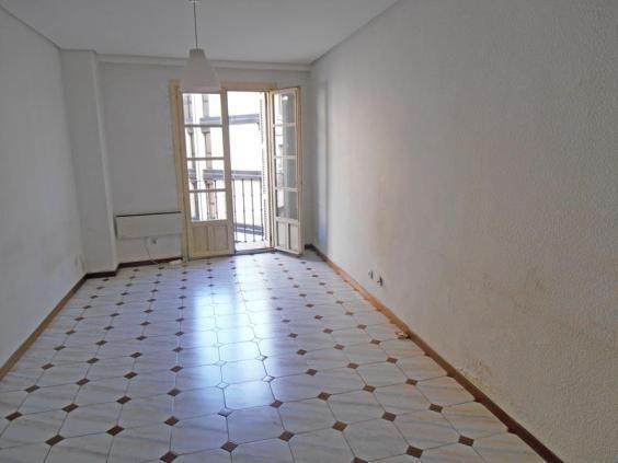 Piso en madrid 1511042 mejor precio - Segunda mano pisos en alquiler madrid ...