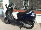 Vendo peugeot 125cc - mejor precio | unprecio.es