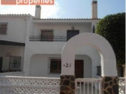 Adosado en venta en Zenia (La), Alicante (Costa Blanca) - mejor precio | unprecio.es
