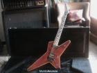 Guitarra Electrica ESP GUS G FR - mejor precio | unprecio.es