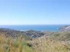Terreno/Finca Rstica en venta en Herradura (La), Granada (Costa Tropical) - mejor precio | unprecio.es