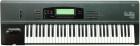 KORG 01W 01/Wfd EXPANSION 12,000 SONIDOS midi yamaha roland clavia novation maudio audio - mejor precio | unprecio.es