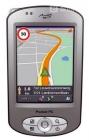 Mio P350 con GPS (mapas y radares actualizados) - mejor precio   unprecio.es