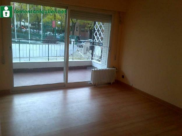 Piso en madrid 1431555 mejor precio - Segunda mano pisos en alquiler madrid ...