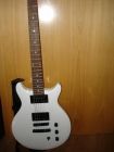 Guitarra electrica hamer - mejor precio | unprecio.es