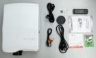 Lcdfocus f170 led - vga hdmi videoproyector - mejor precio | unprecio.es