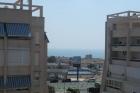 Apartamento con vistas al mar, playa de la mata, Torrevieja - mejor precio | unprecio.es