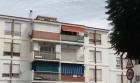 Apartamento en venta en Vélez-Málaga, Málaga (Costa del Sol) - mejor precio   unprecio.es