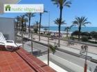 Piso en Sitges - mejor precio | unprecio.es