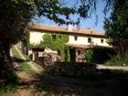 Finca/Casa Rural en venta en Cabra de Mora, Teruel - mejor precio   unprecio.es