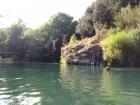 Terreno junto al río Fluvià - mejor precio   unprecio.es