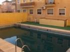 Piso en Huércal de Almería - mejor precio | unprecio.es