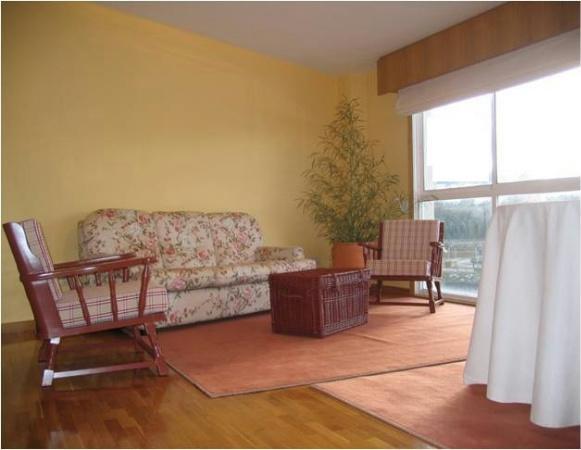 Apartamento en culleredo mejor precio for Pisos alquiler culleredo