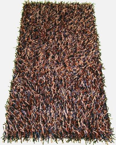 Todo tipo de alfombras mejor precio for Todo alfombras