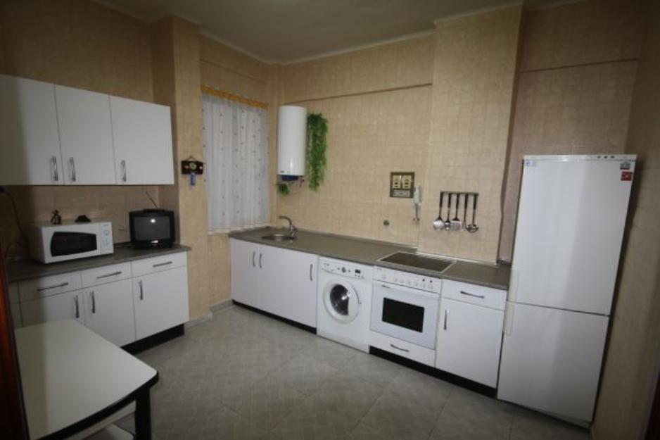 Vendo piso en barakaldo 1598307 mejor precio for Pisos nuevos en barakaldo