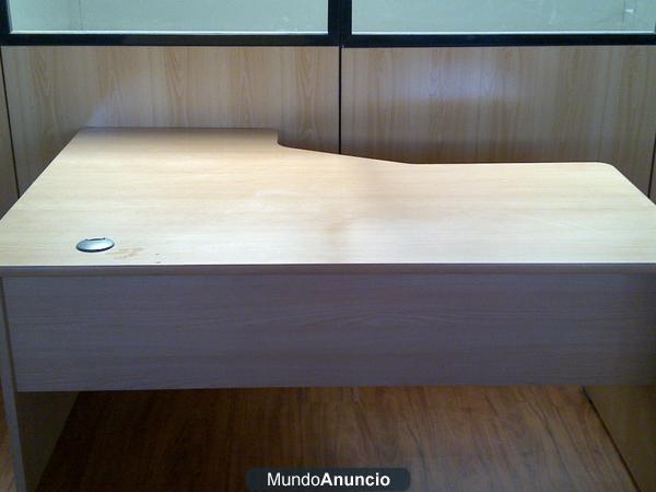 Vendo muebles de oficina muy baratos mejor precio for Muebles para oficina economicos