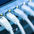 Redes Informáticas Betera 645.436.460 Cableados datos / voz ,  fibra óptica Betera - mejor precio | unprecio.es