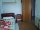 habitacion en centro salamanca - mejor precio | unprecio.es
