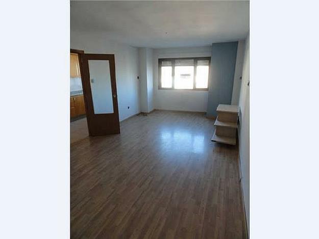 piso en gandia 1547403 mejor precio